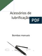 Acessórios de lubrificação.pptx
