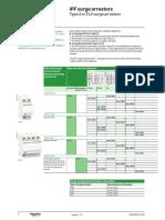 SA_SchneiderElectric_(1;2).pdf