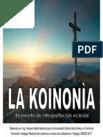 KOINONIA 07 12junio
