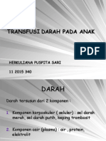 ppt transfusi darah.ppt