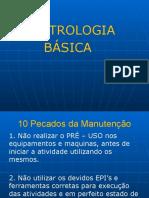 1-Matemática Metrologica Básica..pptx