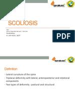 afiqah Scoliosis.pptx