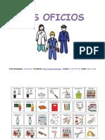 Prueba Evaluacion Fonetica PEF Con Pictogramas Adquisicion Fonetica