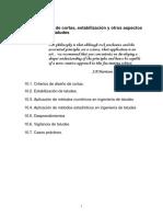 DISEÑO DE ESTABILIZACION DE TALUDES.pdf