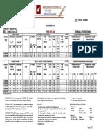 eec.pdf
