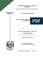 Aplicación de algoritmos genéticos en ingeniería civil.pdf