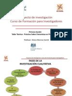 PRESENTACION ENTREVISTA EN PROFUNDIDAD.pdf