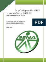 wsus-ws2008r2-140730204318-phpapp01