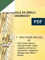zrela_osobnost.ppt