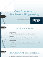 coreconceptsofbiochemicalengineering1-150509053327-lva1-app6891.pdf