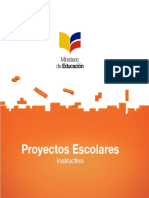 Instructivo-Proyectos-Escolares-2017.pdf