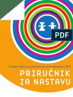 Prirucnik_za_nastavu.pdf