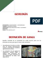 GEOLOGIA-PRESENTACION.pptx