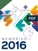 2 Alianza ONG Memorias 2016.pdf