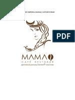 Empresa Mamaq