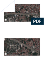 Gambar Site Maps