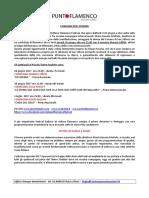 Workshop Con Le Detenute Del Carcere Di San Vittore