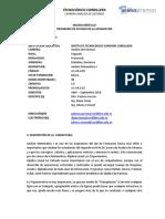 ANALISIS-MATEMATICO-I.pdf