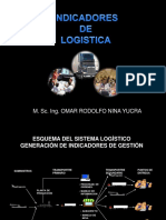 Indicadores de la Gestión Logística.pdf