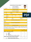 TeoriadelaConstitucion.pdf