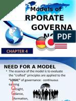 Governance 150129100955 Conversion Gate02