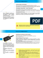 2008-citroen-c3-64249.pdf