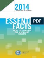 ESA_EF_2014