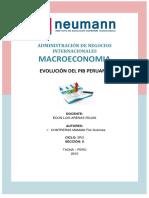 EVOLUCIÓN DEL PBI EN EL PERÚ AÑO A AÑO.docx