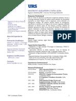 03) CV Mauricio Tapia_Mayo.17.pdf
