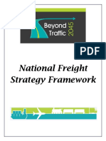 Beyond+Traffic+2045+National+Freight+Strategy+Framework