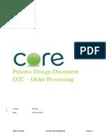 UBM_PDD_O2C_OP_v0 11