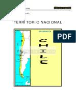 01 01territorio Nacional Guia Aprendizaje