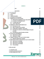 _MANUAL_DE_ZAMEN_REVISADO.pdf