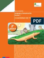 201307231744310.2BASICO-CUADERNO_DE_TRABAJO_LENGUAJE_Y_COMUNICACION (1).pdf