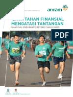 ANTM_Annual Report 2012.pdf