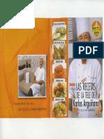 Karlos arguiñano en tu cocina 2010 y 2011.pdf