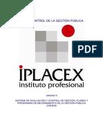 control 2.pdf