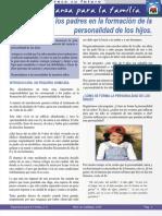 PDF0107la familia y e niño.pdf