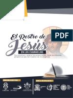 diplomado jesus