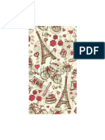 papel decorativo 4
