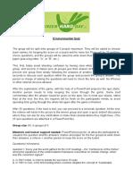 Environmental-Quiz.pdf