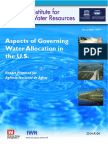 2014-R-4_Aspects_of_Governing_Water_Allocations_in_the_US.pdf