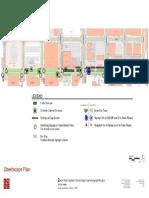 Austin 2ndStreetDistrict Streetscape Plan