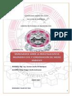 Monografia Concepto de Tesis y Matriz de Consistencia (1) Copia