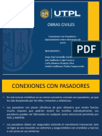 Expo-Obras-Civiles 2 (1)