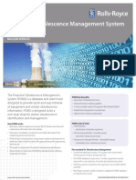 Cs Proactive Obsolescence Management System Tcm92 49831