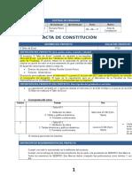 Project-Charter-Taller de Excel - Vs 1.0 (Correcciones)