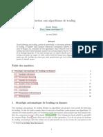 Finance Autostrat