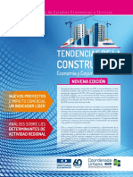 TENDENCIAS ED 9.pdf