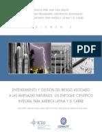 disasters_spanish.pdf